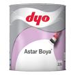 Astar Boya