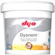Dyonem