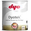 Dr. Dyo Ürünleri
